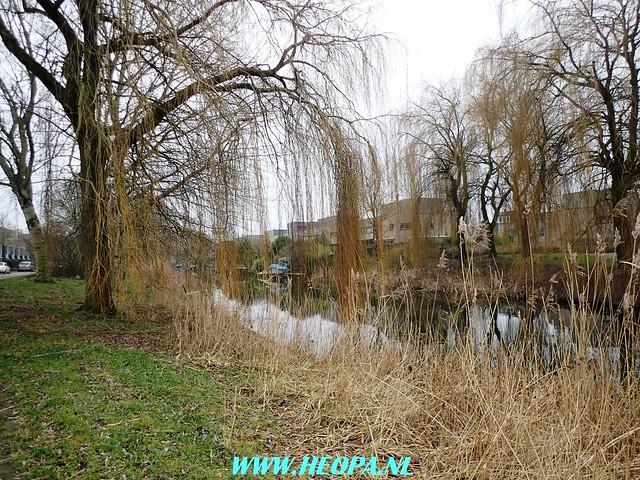 2018-01-13  Almere-Parkwijk  32 Km (84)