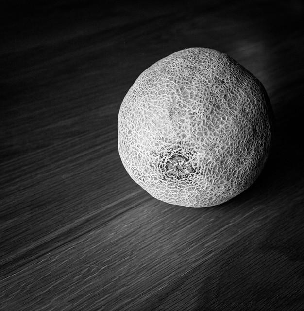 FILM - Melon