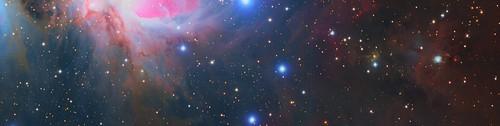 herbig haro hh ngc1999 orion astro astrometrydotnet:id=nova2409373 astrometrydotnet:status=solved astropixelprocessor qhy16200