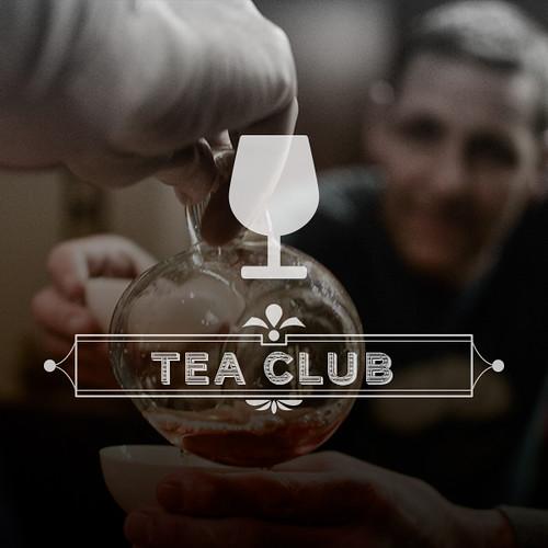 Tea-club