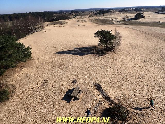 2018-02-14 Harskamp 25 Km  (57)