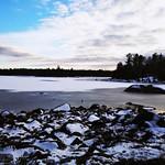 Long Lake, Nova Scotia, CA