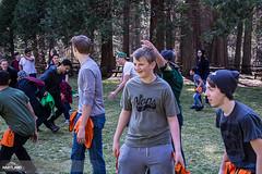 Sr High Winter Camp 18-49