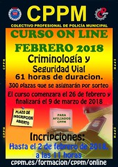 Curso online criminologia y seguridad vial (Feb2018)
