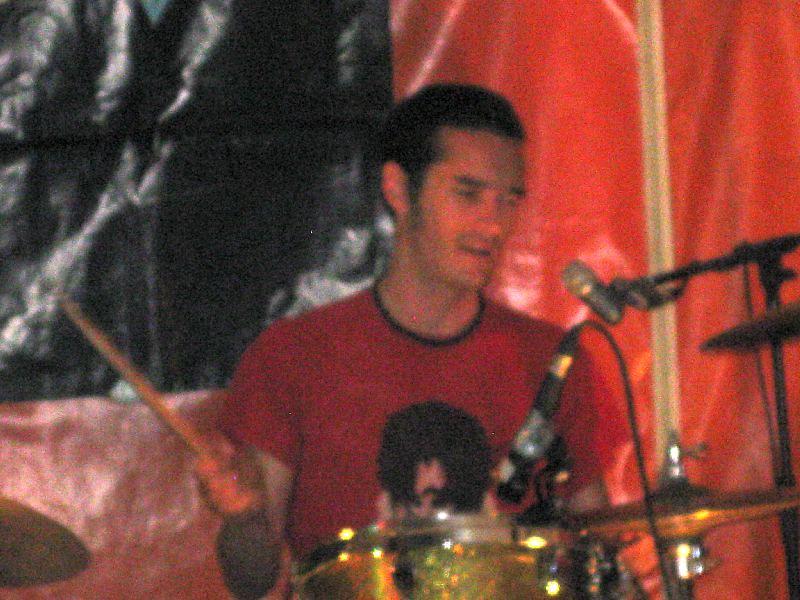 Heizerpary 2015 95