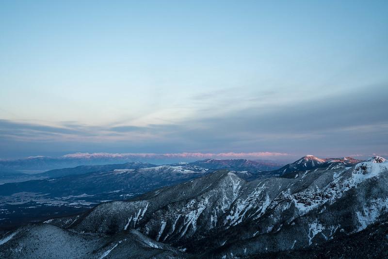 20180128_八ヶ岳(赤岳)_0073.jpg