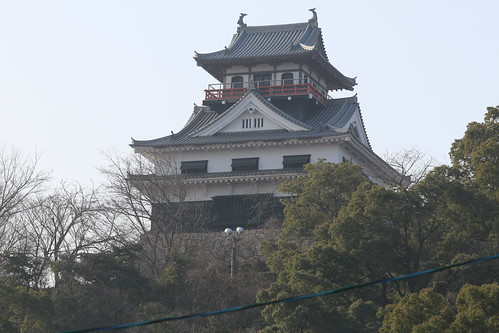 2018 japan ehimeken canon650d 日本 愛媛県 kawanoe kawanoecastle 川之江 川之江城