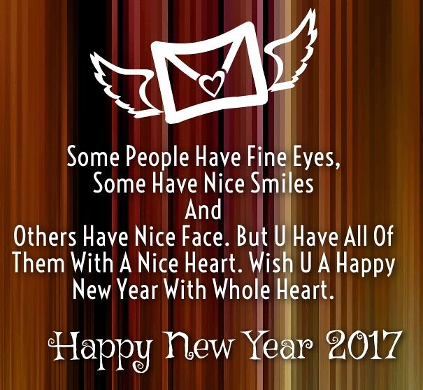 happy new year quotes new year sms for him boy flickr