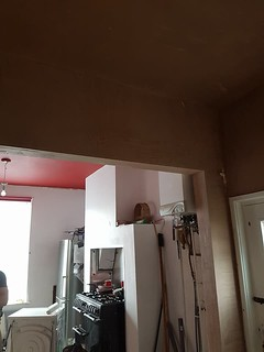 plastercore.co.ukKitchen Work | by PlastercoreUK