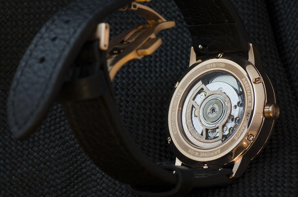 Akrone : des montres, tout simplement 39343591904_159503bff8_b