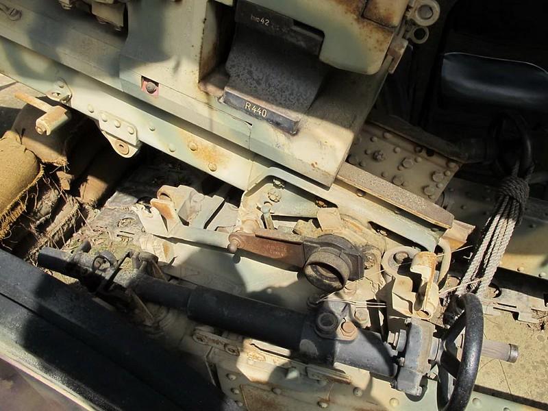 7.5 cm Gebirgsgeschutz 36 Mountain Gun 8