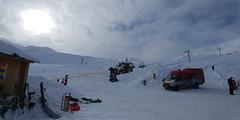 Skiweekend 2018 Fideris