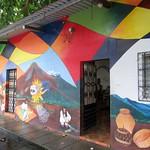 Central America - 8