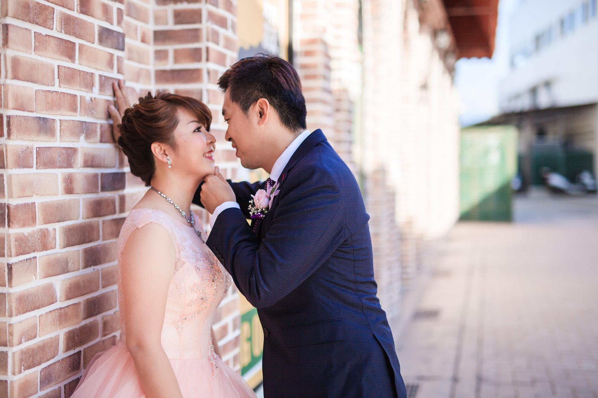 Wedding -517