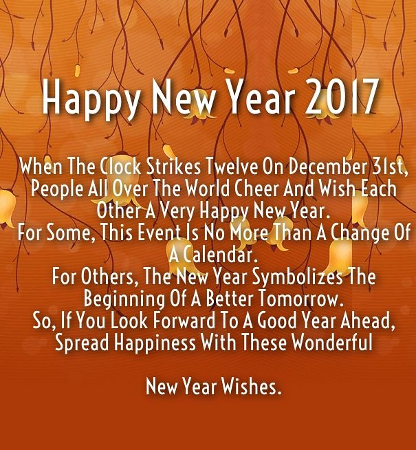 happy new year quotes new year love wishes for him flickr