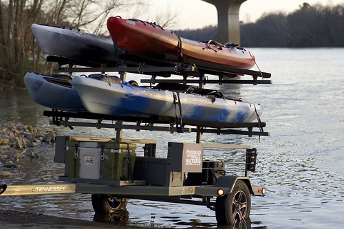 howwtrailer.lowlight.rightsidespace | by Jackson Kayak Fishing