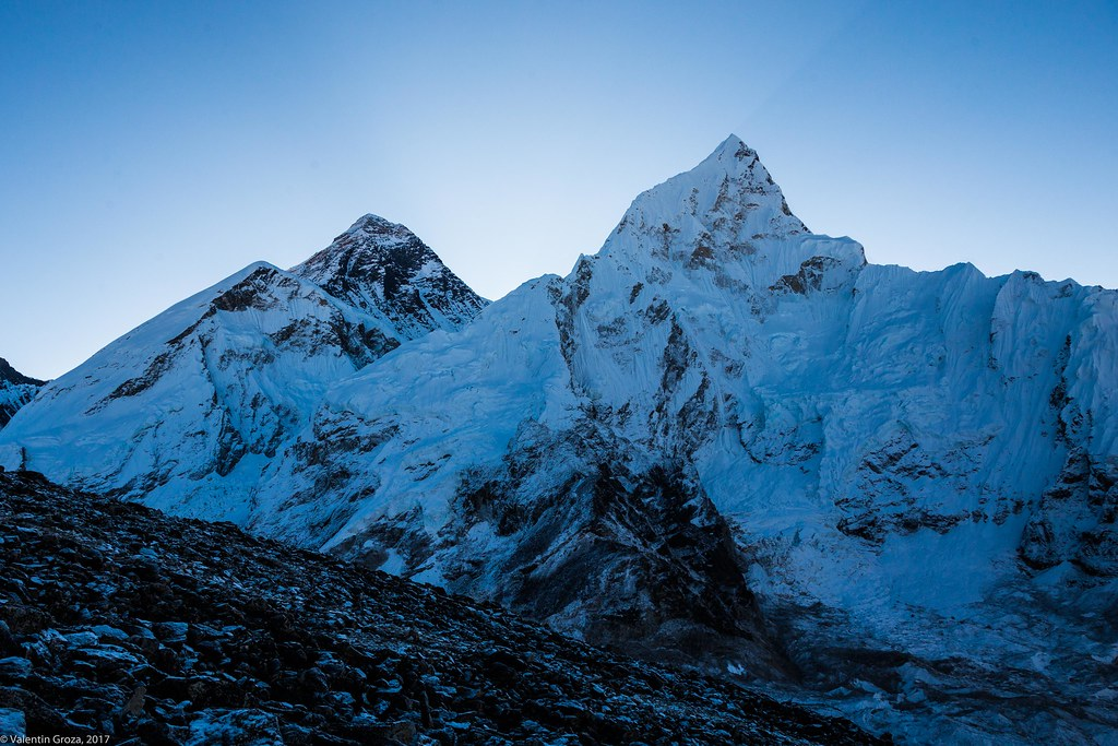 kala Patthar_oct 2017_11
