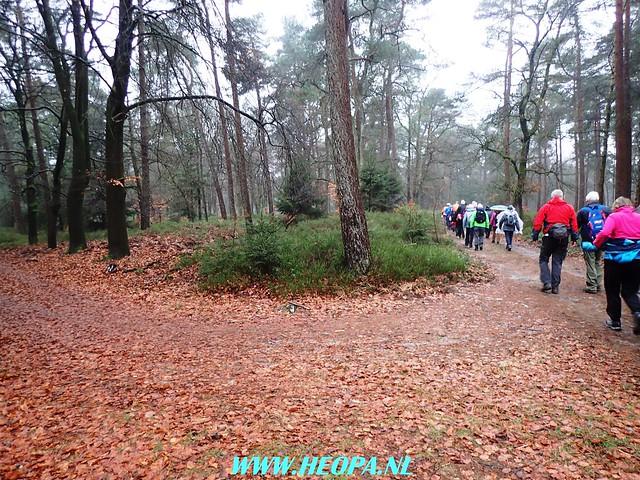 2018-01-10   Wenum-Wiesel     26 Km (14)