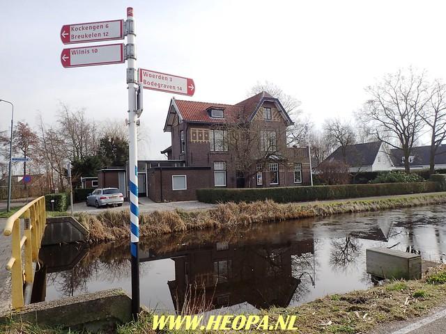 2018-02-17  Woerden 26 Km (59)