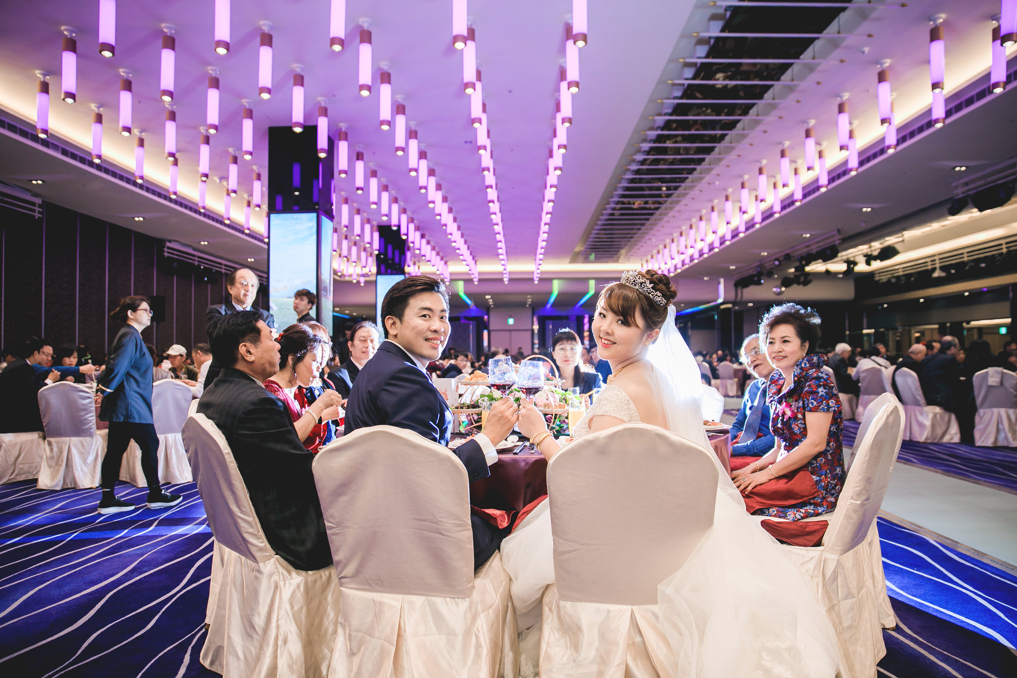 Wedding -396
