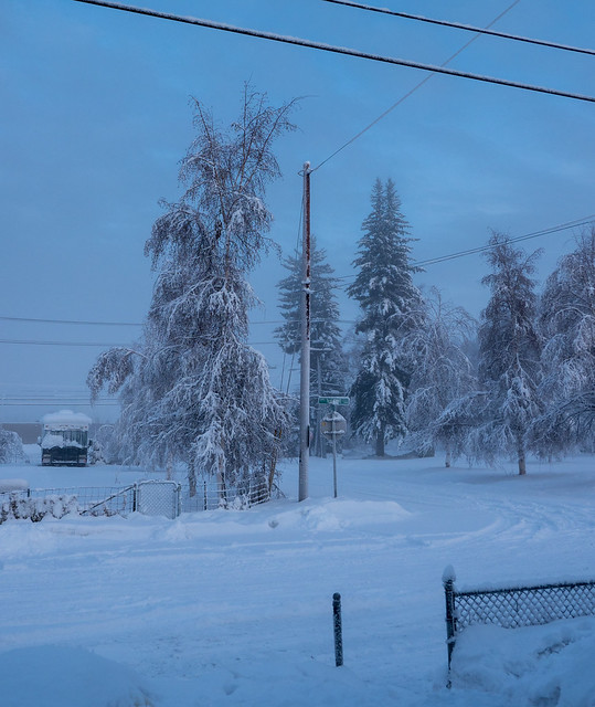 Fairbanks Walk 011718 Shared-1