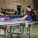 RIG 2018 - Borðtennis / Table tennis