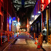 20180209-20-Melbourne Chinatown at night by Roger T Wong