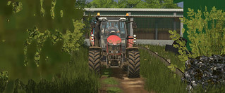 FarmingSimulator2017Game 2017-11-15 18-31-08-30a | by rick4222