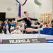 RIG 2018 - Fimleikar / Gymnastics