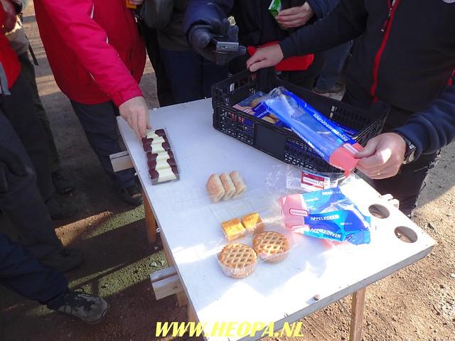 2018-02-14 Harskamp 25 Km  (178)