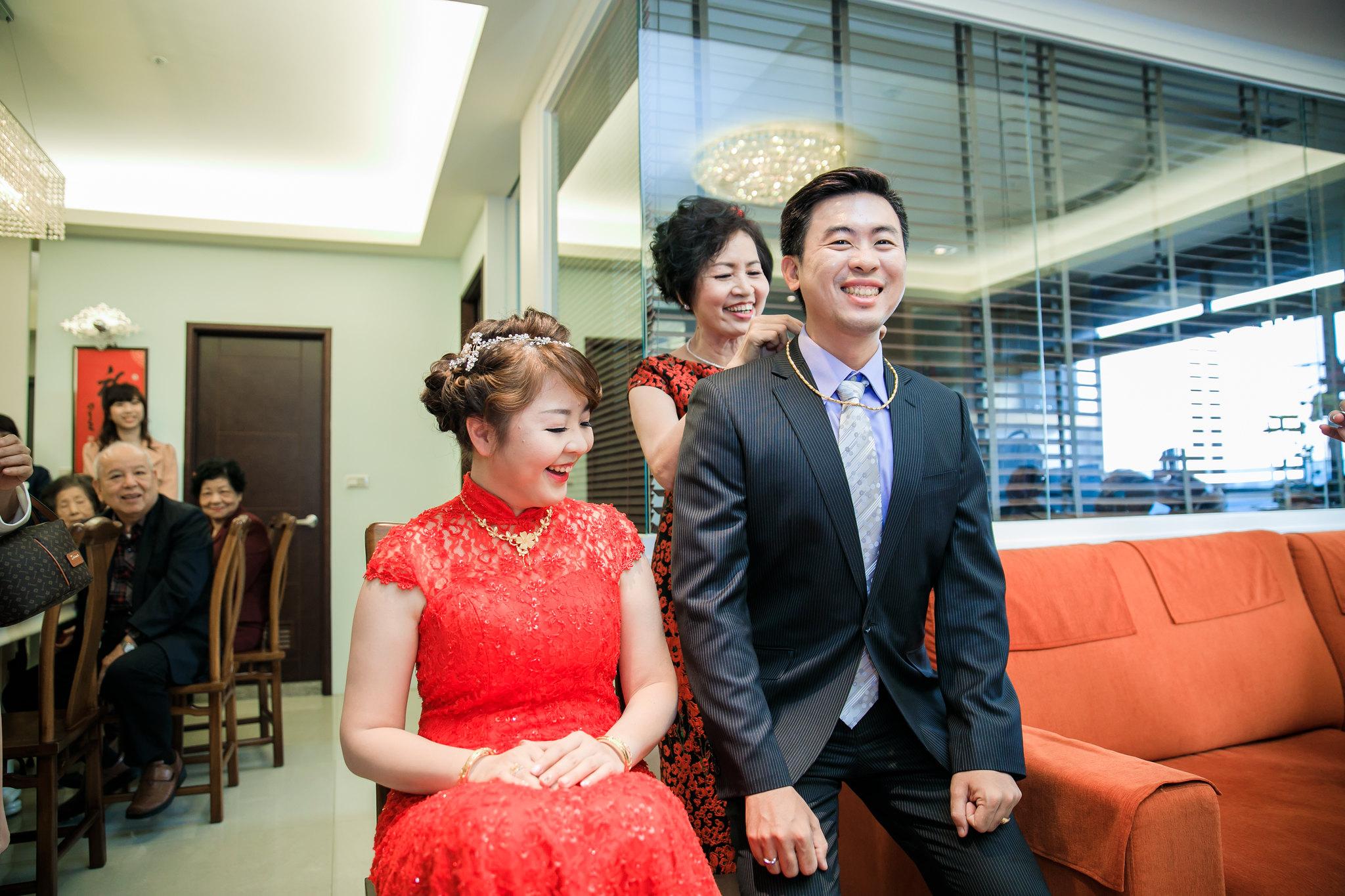 Wedding -167