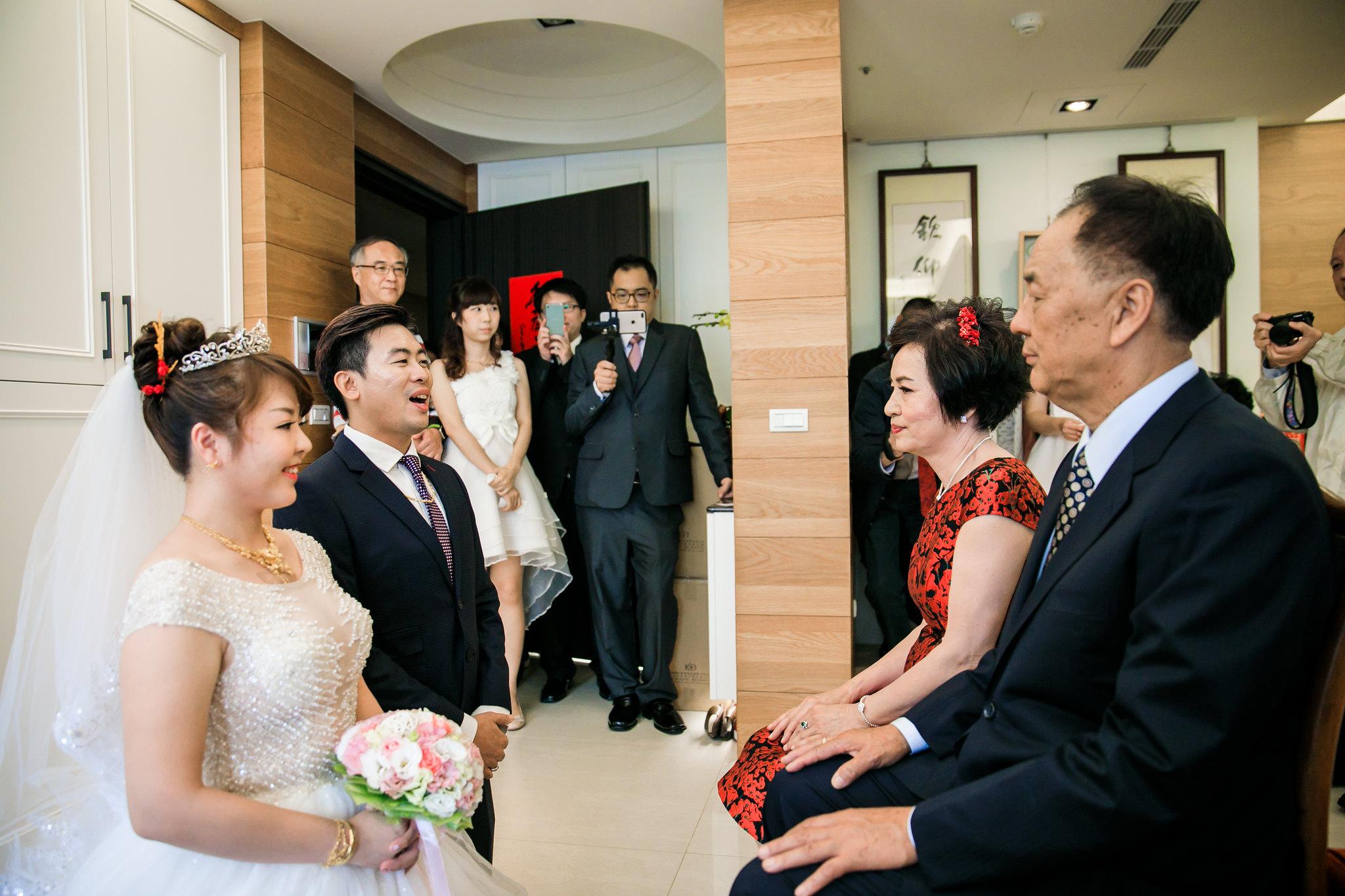 Wedding -256