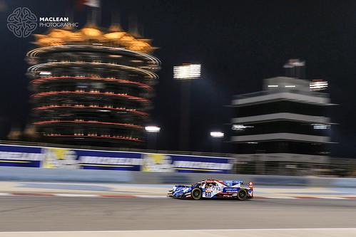 6hoursofbahrain bahrain fia race wec worldendurancechampionship