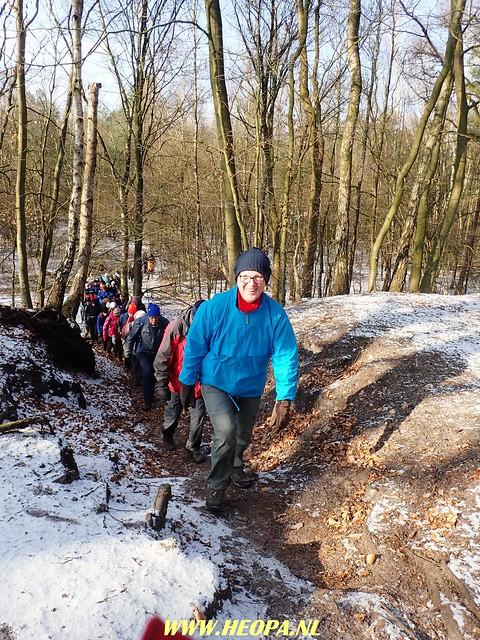 2018-02-28     Pyramide tocht  Austrlitz 25 Km (113)