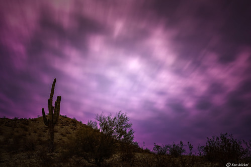 arizona clouds cloudscape cloudy desert estrellla goodyeararizona kenmickelphotography landscape landscapedesert outdoors sky sunsets backlighting backlightingphotography backlit backlitphotography nature photography sunset goodyear unitedstates us