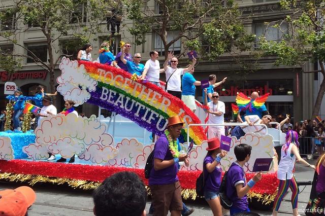 SF Pride_2015 (1)
