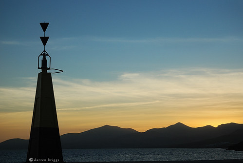 sunset silhouette nikon october harbour lanzarote 2012 islascanarias puertodelcarmen canaryisles lascanarias nikond80 1685mm 160850mmf3556 adobephotoshopelements7 imdkb