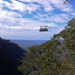 Viajefilos en Australia. Blue Mountains 001