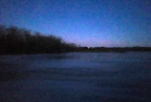 marsh wetland dark iphone