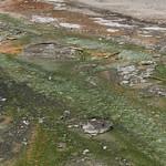East Fork Tantalus Creek