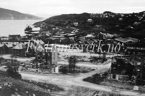 Narvik (1353)