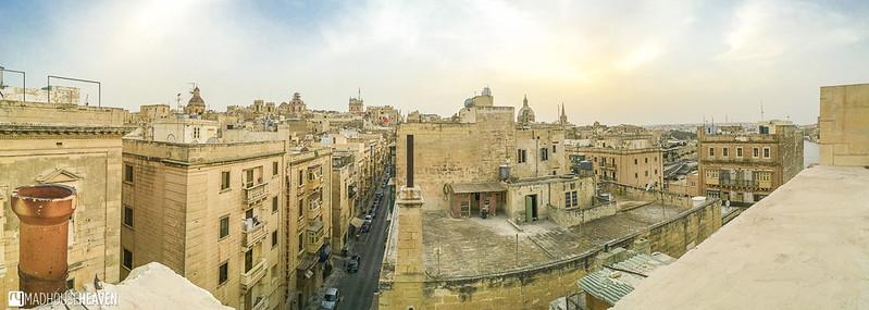 Malta - 0002
