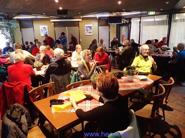 2017-01-14   Scheveningen      26- Km (63)
