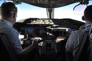 F-HRBA 787 AF789 | by airlines470