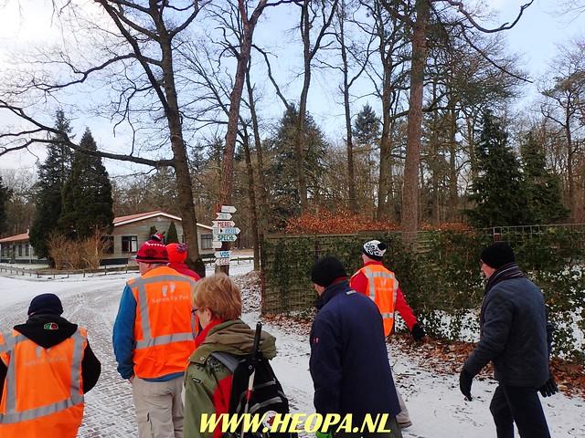 2018-02-28     Pyramide tocht  Austrlitz 25 Km (76)