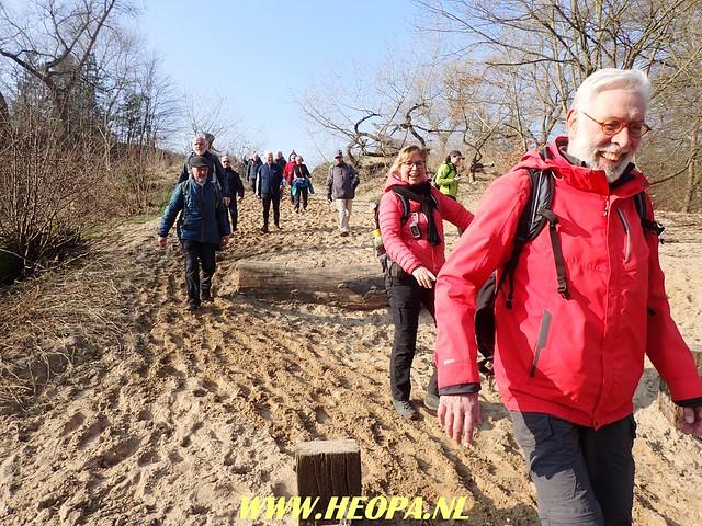 2018-02-21      Zandvoort 25 Km     (148)