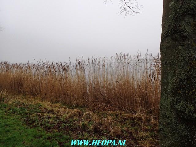2018-01-13  Almere-Parkwijk  32 Km (33)
