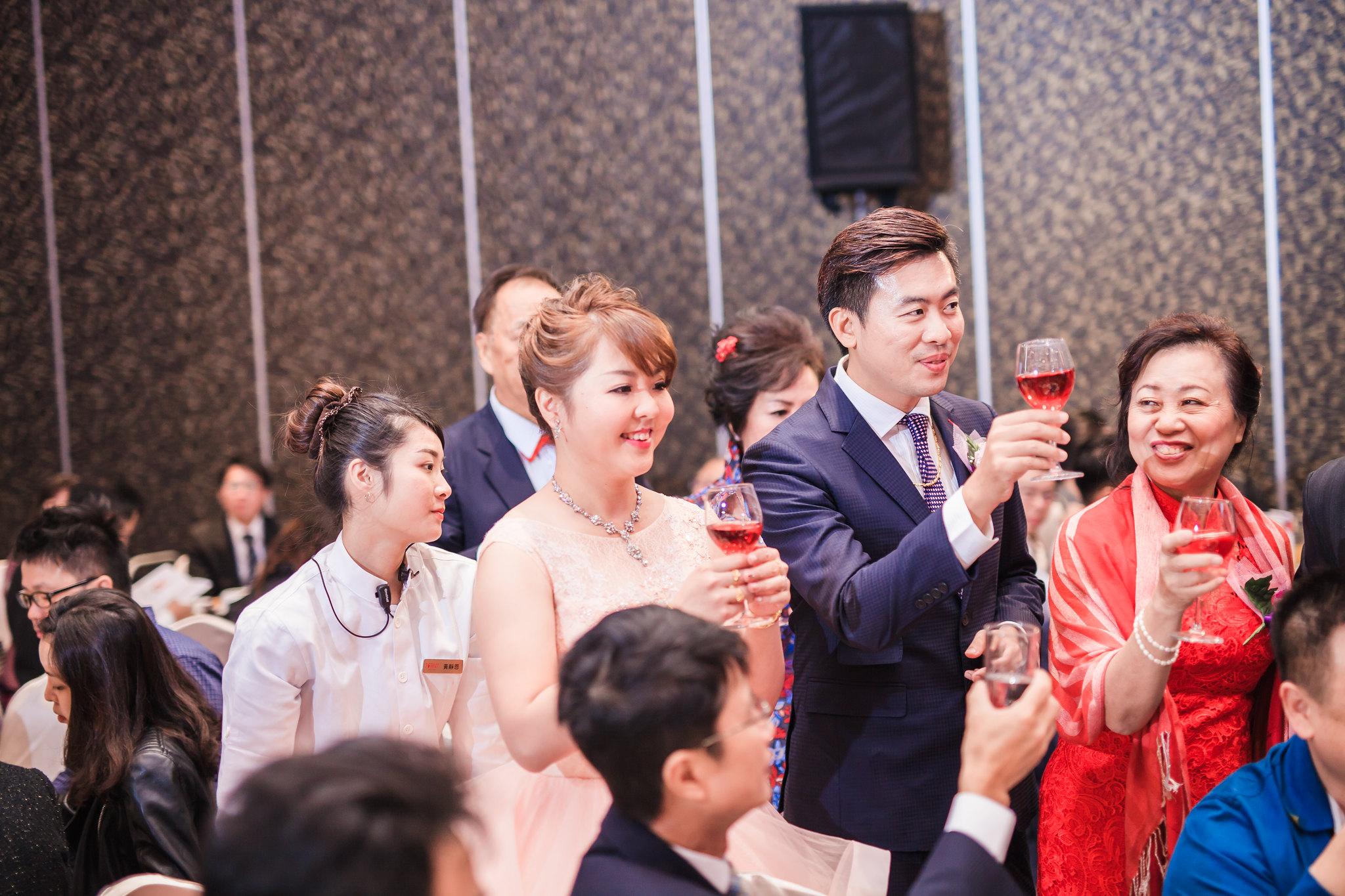 Wedding -469