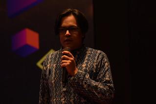 TEDxDhaka 2017 Rendering Tomorrow | by TEDxDhakaPhotos