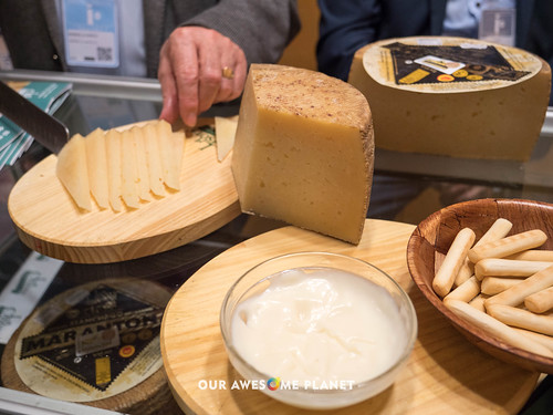 Madrid Fusion Day 1-34.jpg | by OURAWESOMEPLANET: PHILS #1 FOOD AND TRAVEL BLOG